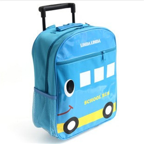 Bag clipart children's Travel Open  Bag Image