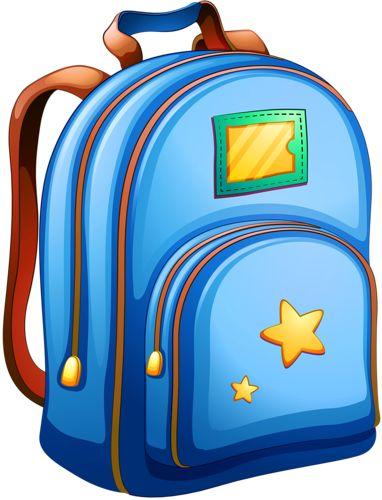 Bag clipart children's Best Pinterest images png clipart