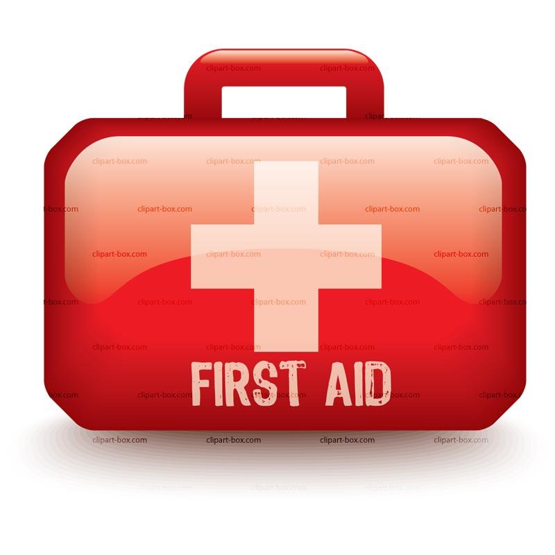 Bag clipart emergency kit Clipart Aid Clipart Panda aid%20clipart
