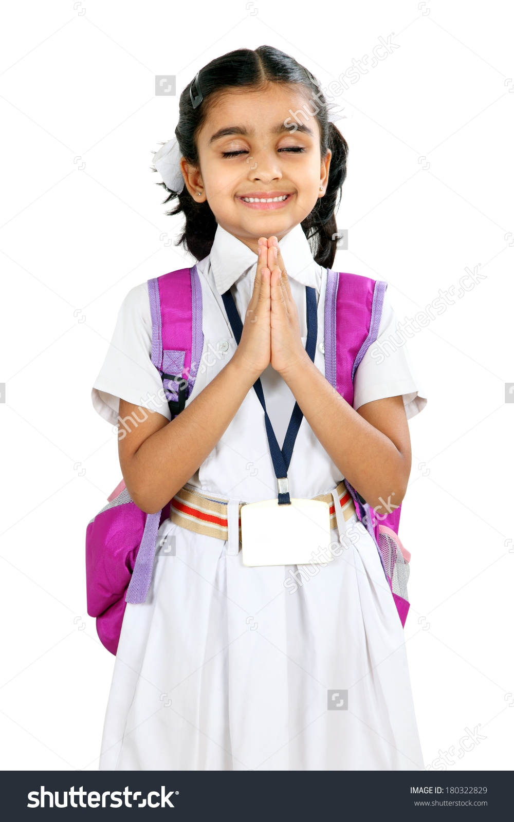 Bag clipart primary school Indian school Bags with clipartsgram
