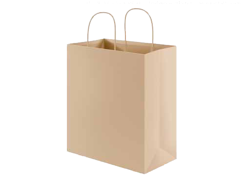 Bag clipart rectangle Bags 2 Shopping Clipart Bags