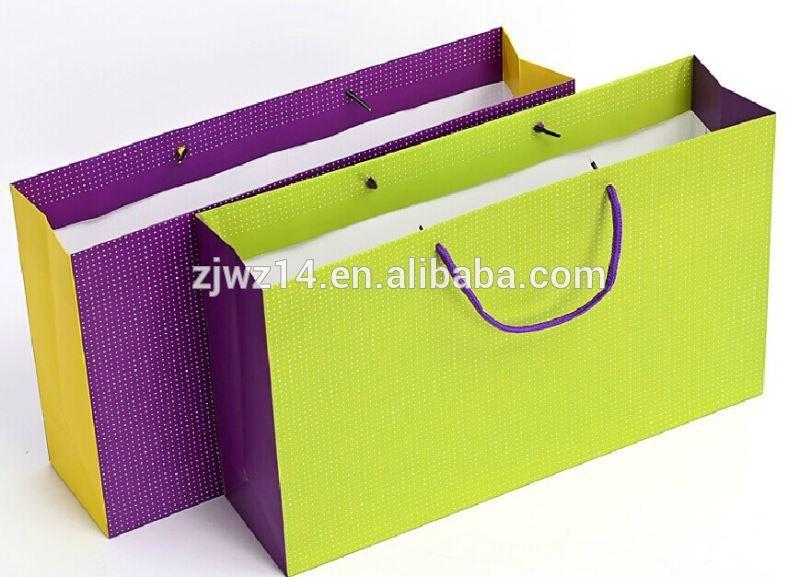 Bag clipart rectangle Fashion bag for Clip Bag