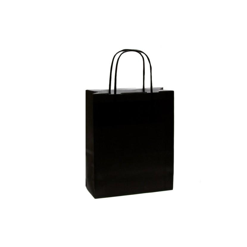 Bag clipart rectangle For Modern Bags Shopping 5