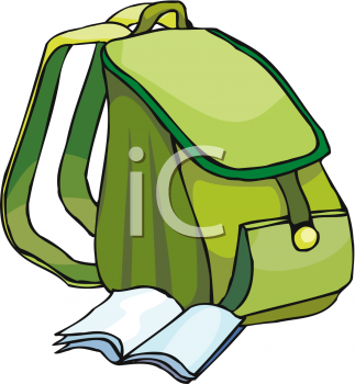 Bag clipart school library Library Clipart Viewing Clipart) Recommended