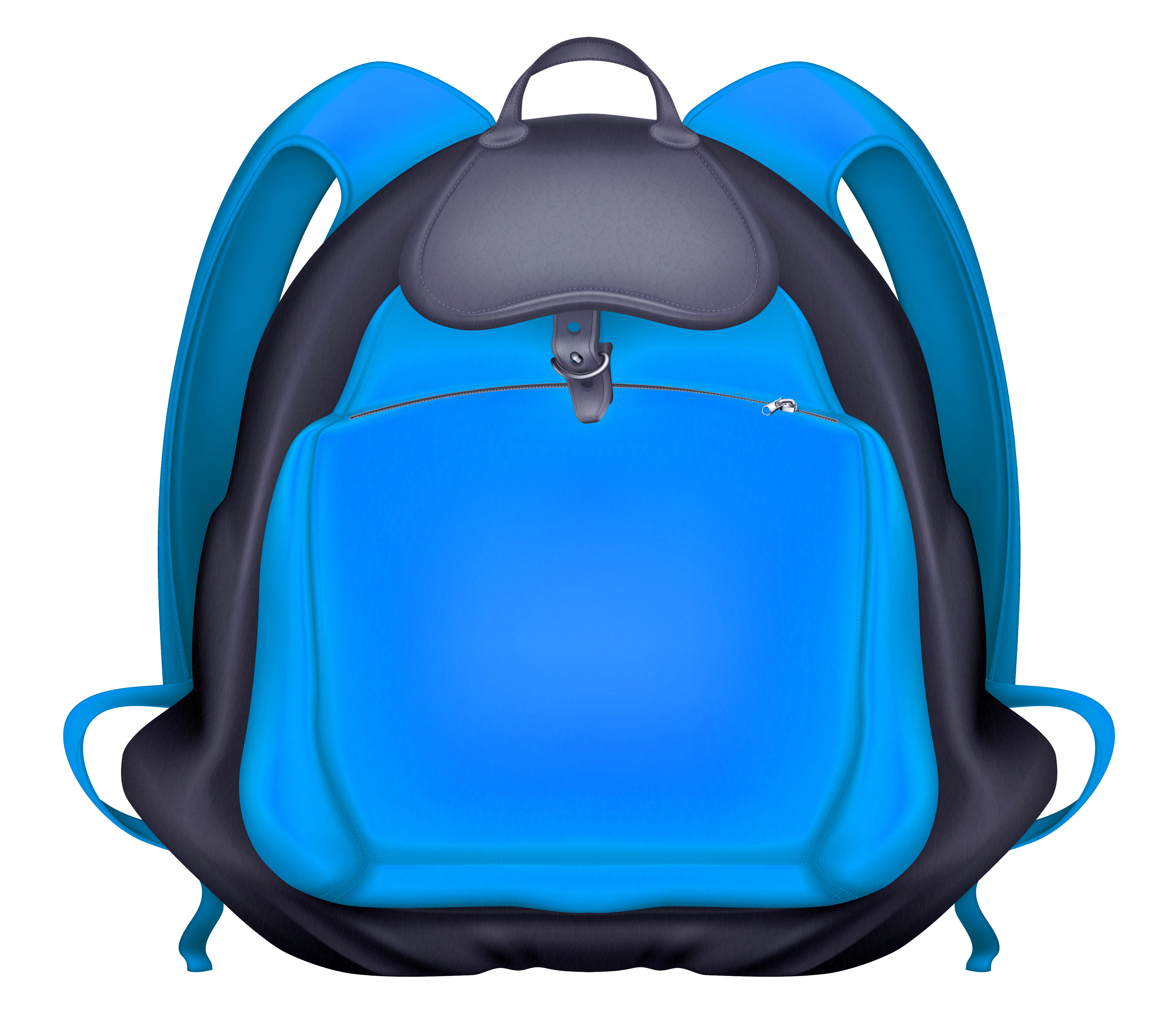 Bag clipart school library Library Gclipart Backpack Clipart com