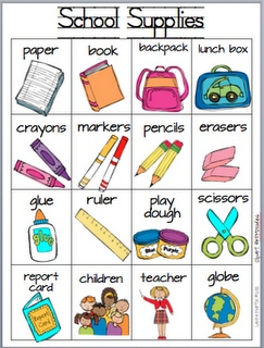Labeling ideas Classroom Freebies Pinterest
