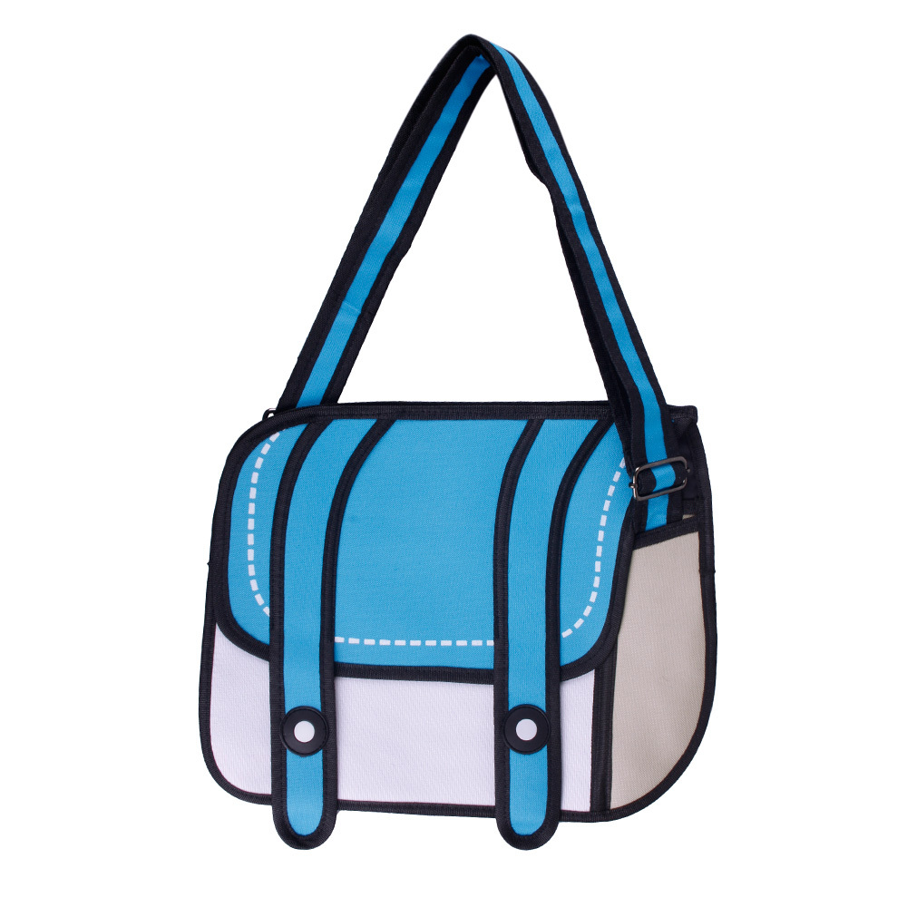 Purse clipart small bag Bag art Bag cartoon Shoulder