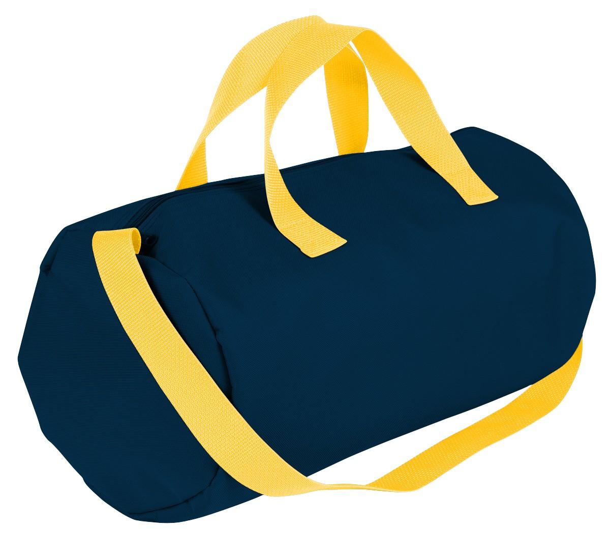 Bag clipart sports bag Sports bag Duffel clipart Bag