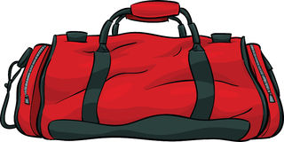 Bag clipart sports bag – Club A sports SSC