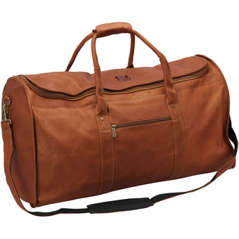 Bag clipart sports bag Bags Premiere Bengals Backpacks Cincinnati