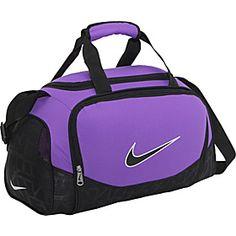Bag clipart sports bag Bag or Brasilia ebags Pink