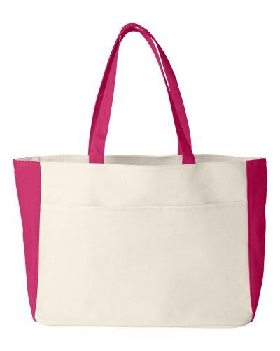 Purse clipart tote bag X inch bag Blank Bulk