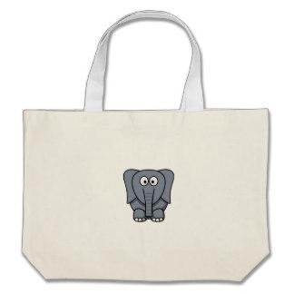 Purse clipart tote bag Zone Bag Cliparts Bags Tote
