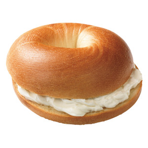 Bagel clipart And Bagel clipart Clipart happy