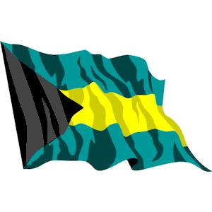 Bahamas clipart (wmf Bahamas free  2