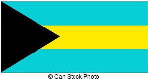 Bahamas clipart Clip illustration Illustrations 2