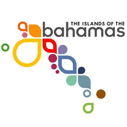 Bahamas clipart Images Pinterest Tourism on best
