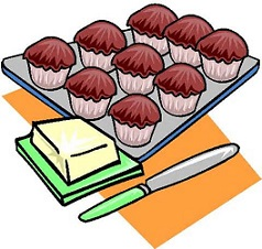 Baking clipart elf Free Tags: Baking cooking Clipart