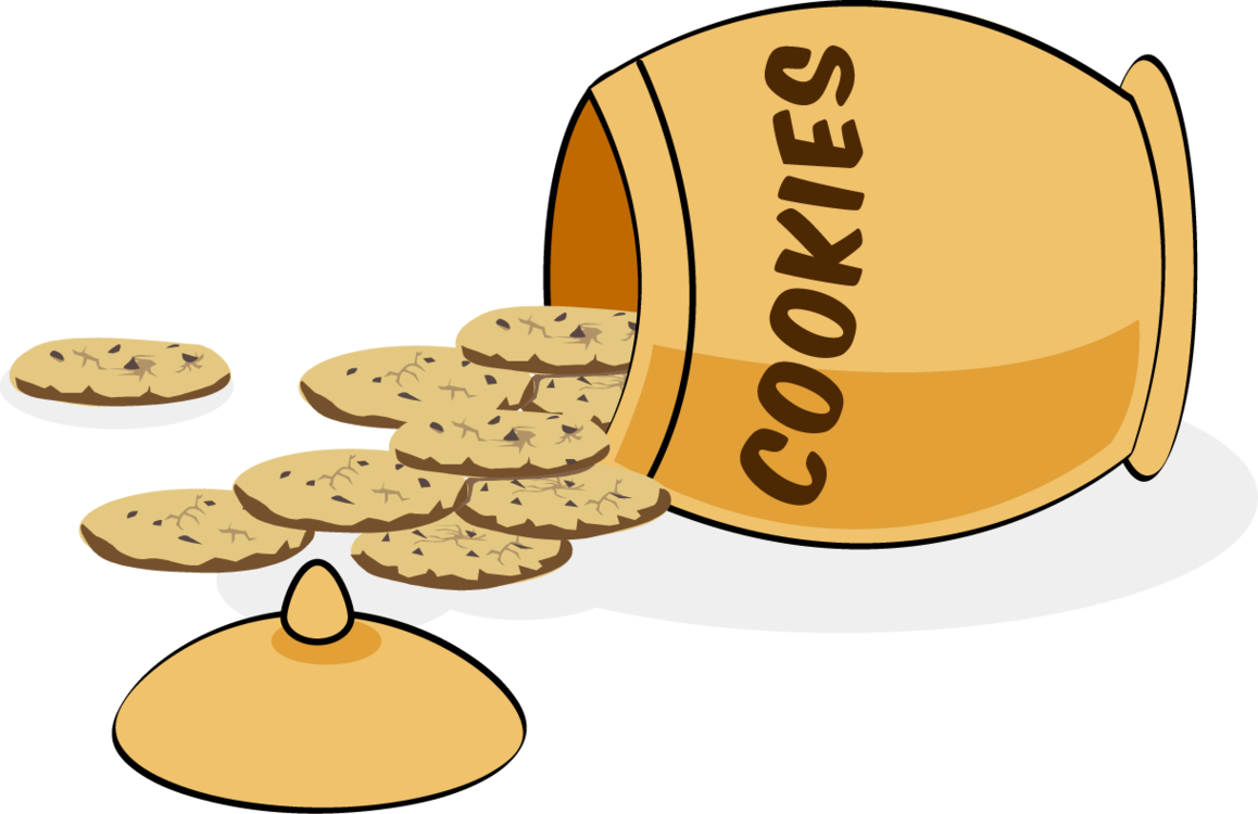 Biscuit clipart snack Baking clipart cookies free Collection