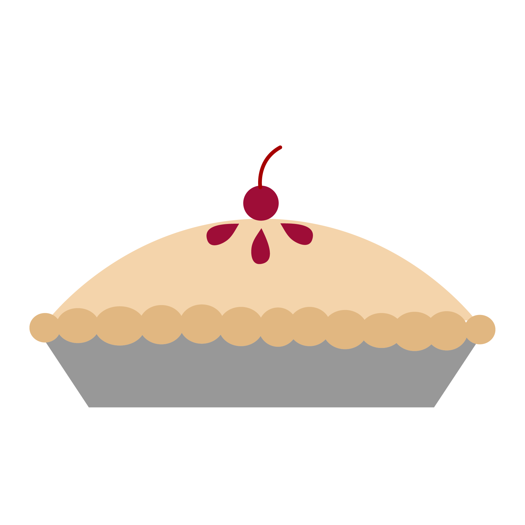 Pies clipart bake sale Bake Successful for Hosting a