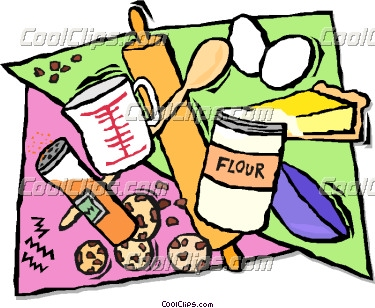 Flour clipart shaker Baking Images ingredient%20clipart Clipart Free