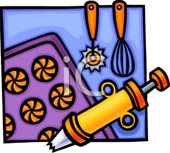 Biscuit clipart baking cookie Free Images Clipart baking%20utensils%20clipart Clipart