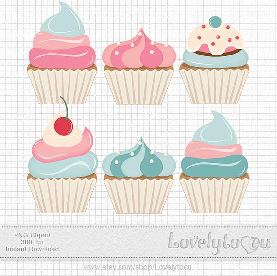 Frosting clipart cupcake logo & more on cupcakes &