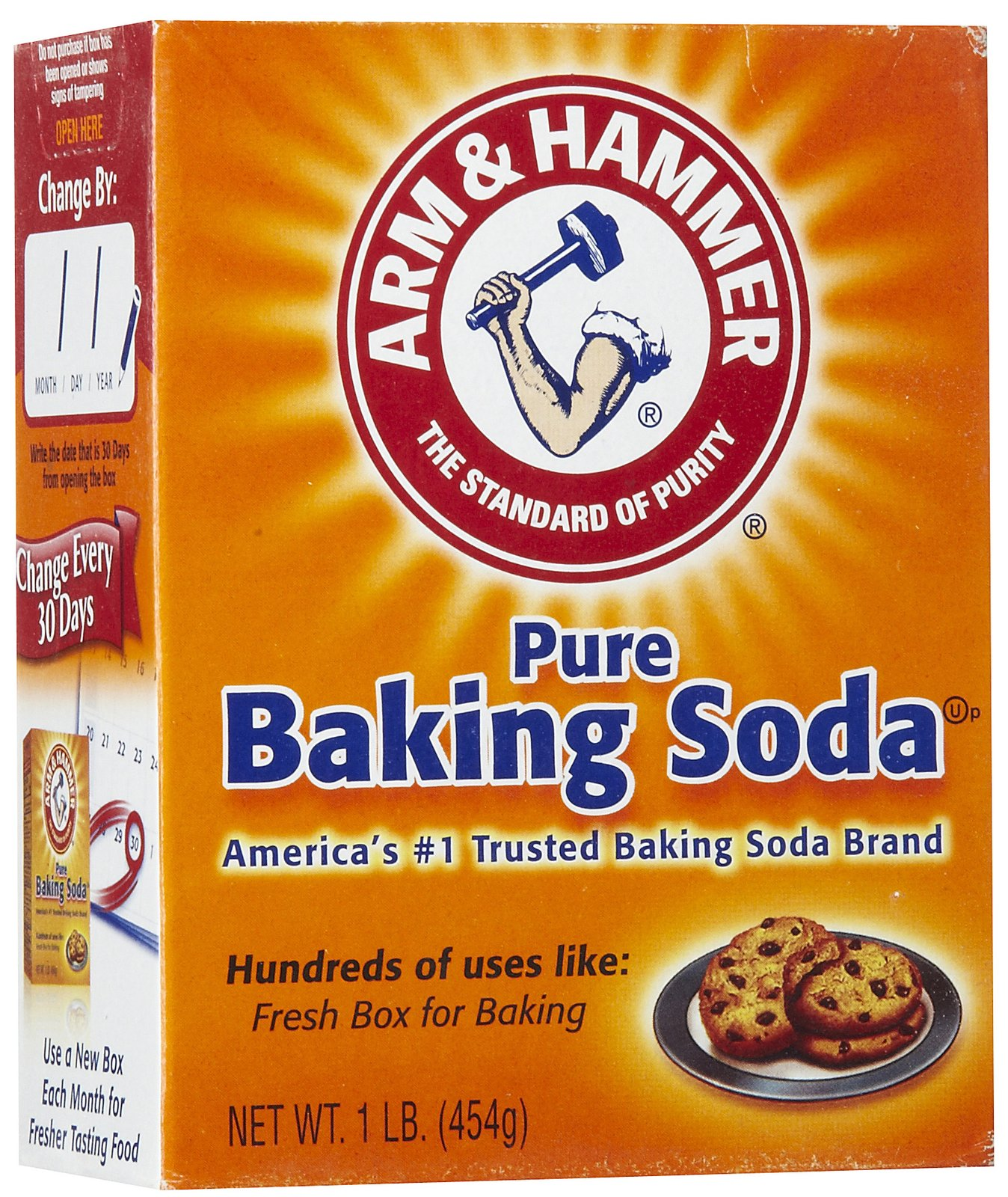 Baking clipart baking powder 24 Clip Cliparts Hammer Download