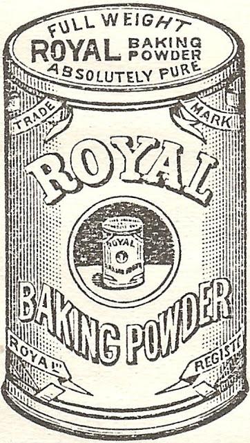 Baking clipart baking powder Clip Baking Free Baking Graphic/Royal