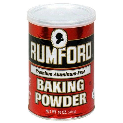 Baking clipart baking powder Baking powder How Rumford_Baking_Powder_LG Baking