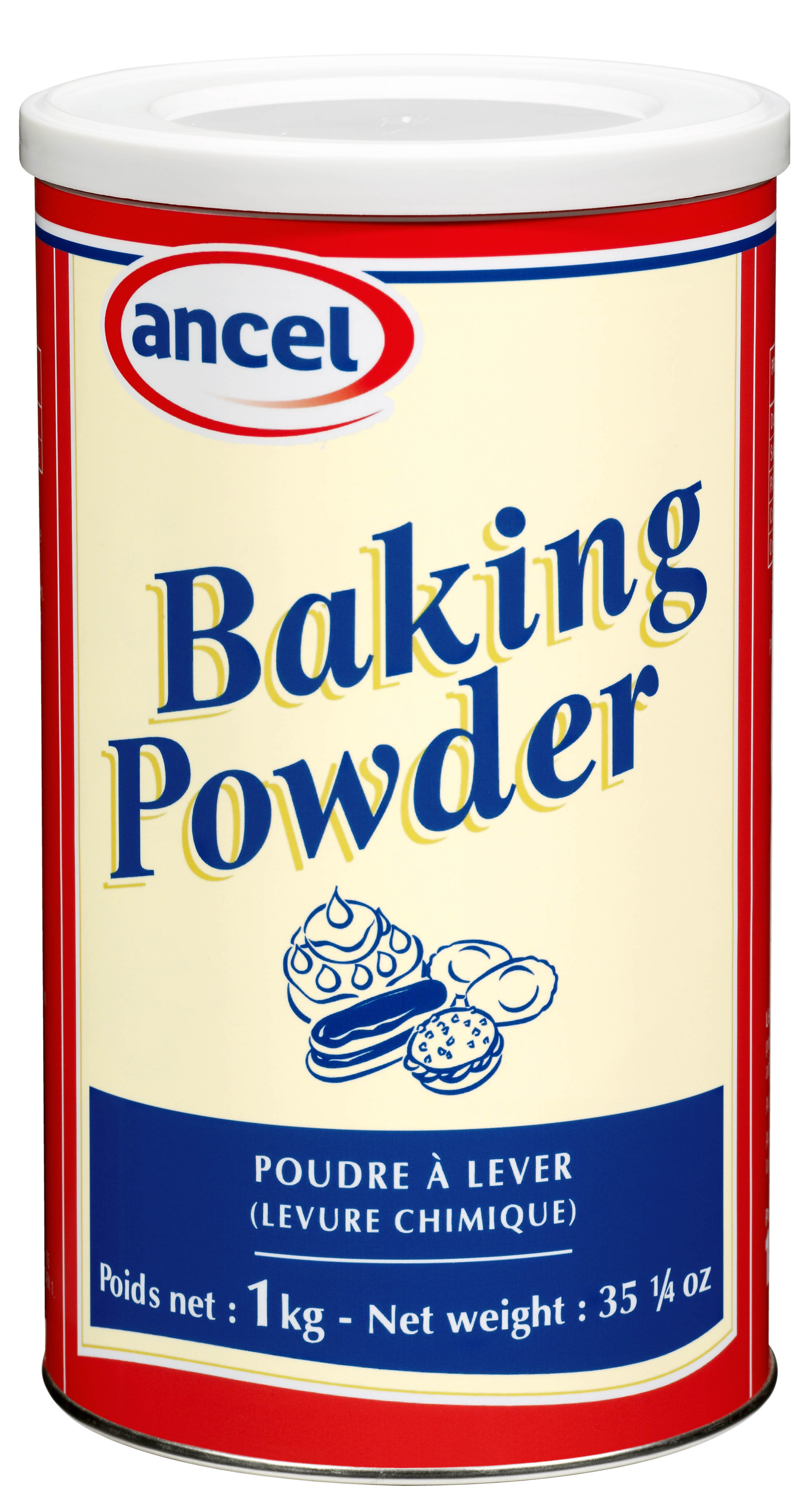 Baking clipart baking powder Pictures clipart baking (31+) levure