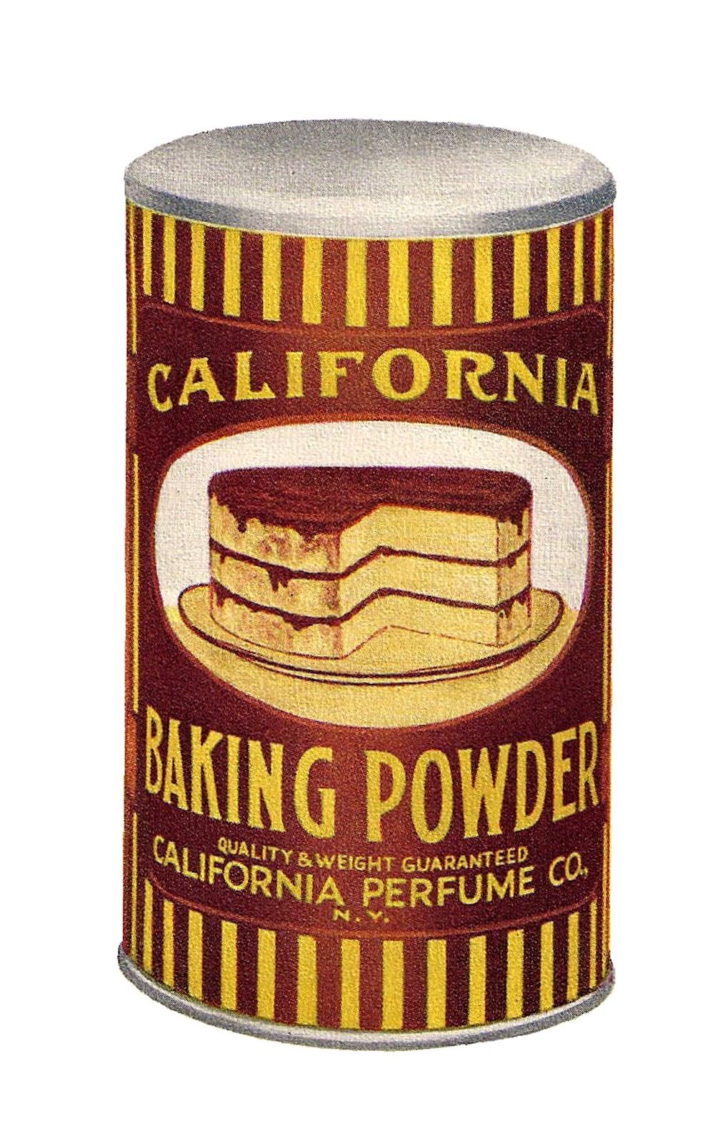 Baking clipart baking powder Kitchen Baking Images: Pancakes Food