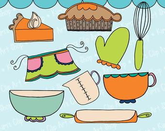 Baking clipart baking tool Baking clipart baking Clip baking