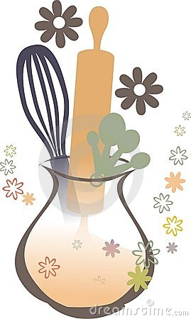 Baking clipart baking tool Clipart Images Utensils Baking Clipart