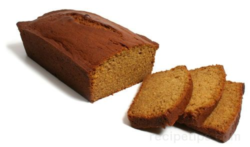 Banana clipart spoiled Quick Breads To RecipeTips Bread