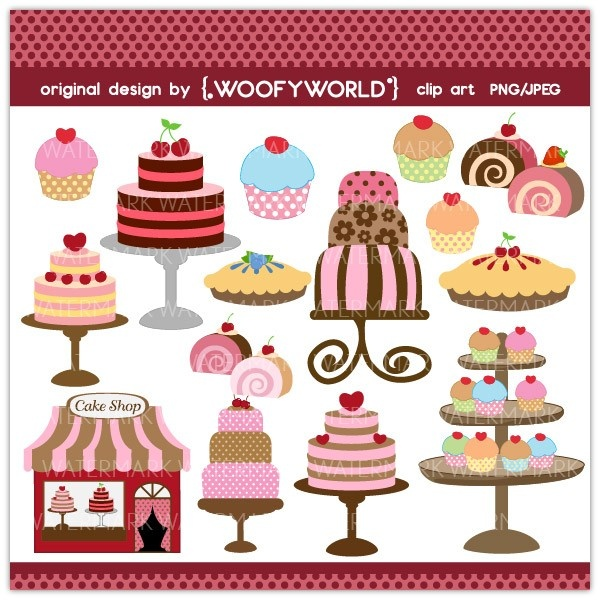 Muffin clipart pastry shop Pinterest tortas! images best diva