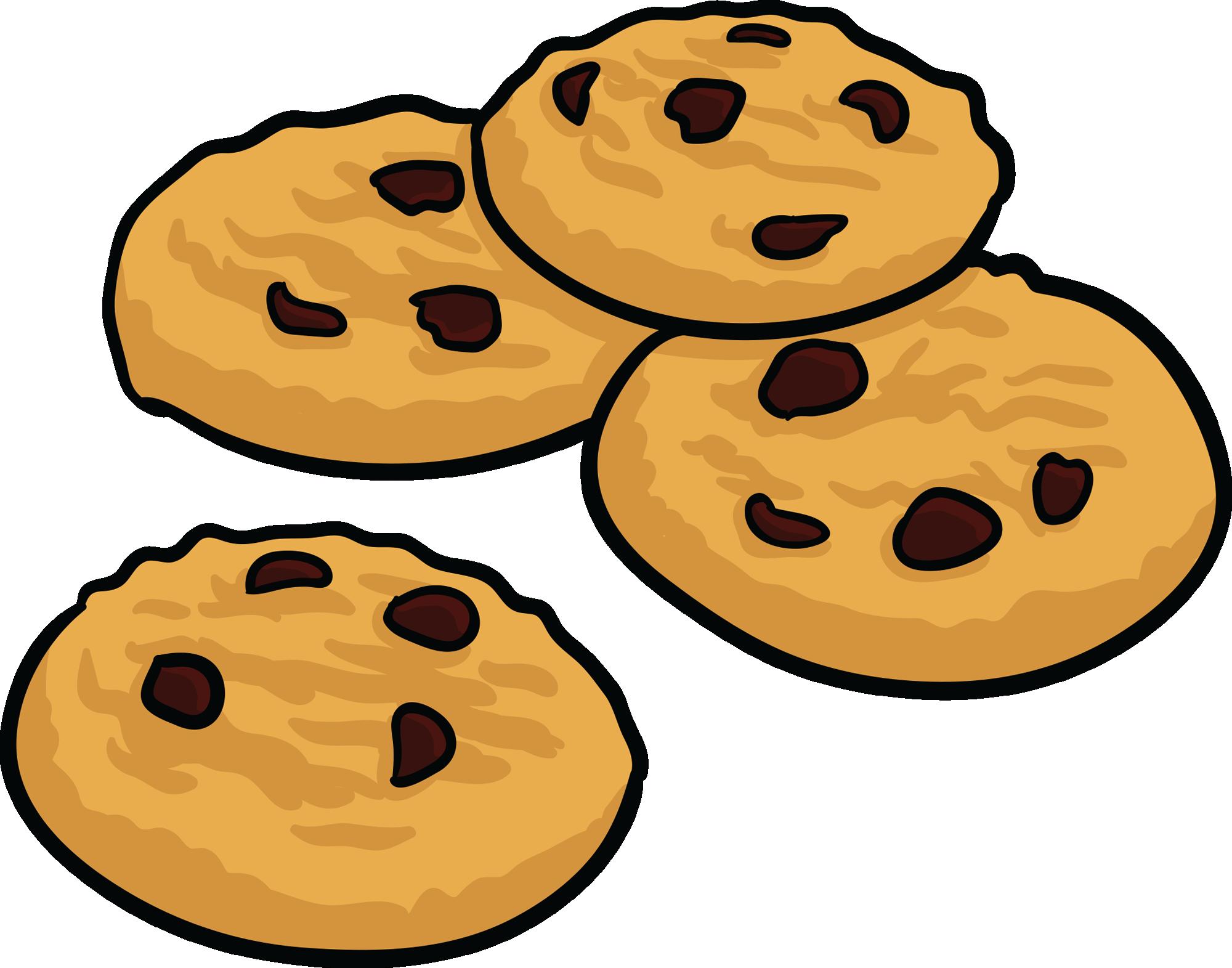 Baking clipart cookie dough Pizza Ideas food junk Confe