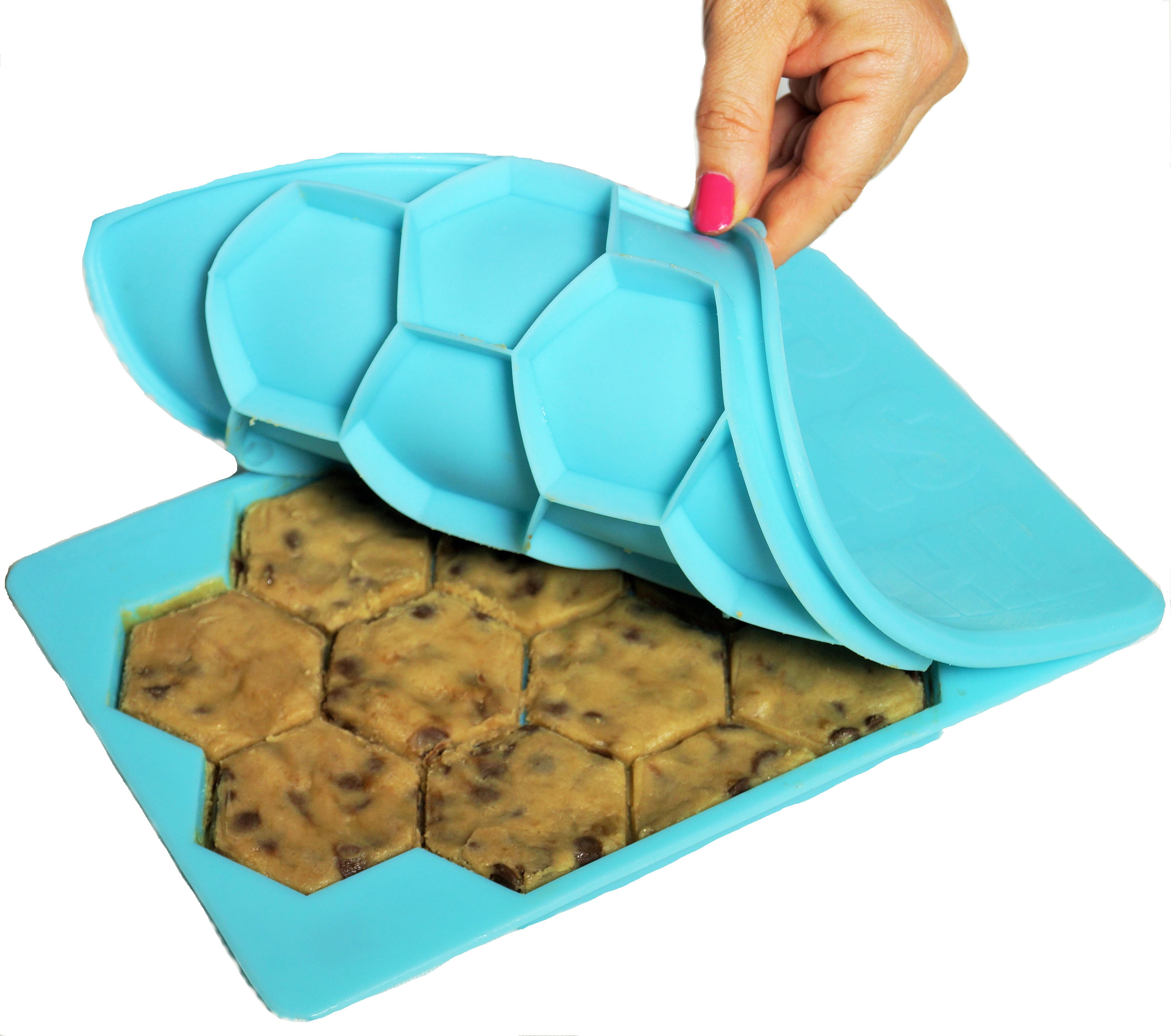Baking clipart cookie dough Smart Clip Free Art Cookie