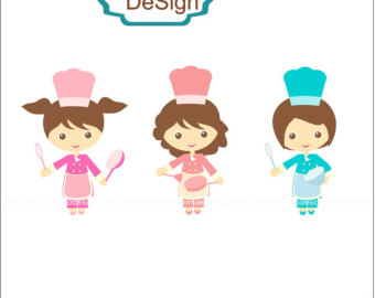 Baking clipart cooking class Download Free Cooking Clip Clip