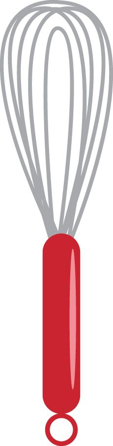 Cutlery clipart vector Pinterest Cutlery Minus on images