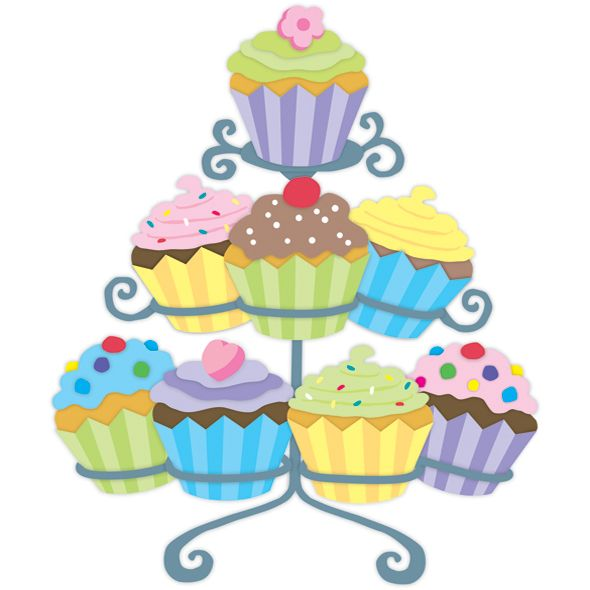 Blueberry Muffin clipart face CANTIDAD Pinterest best Cupcake 92
