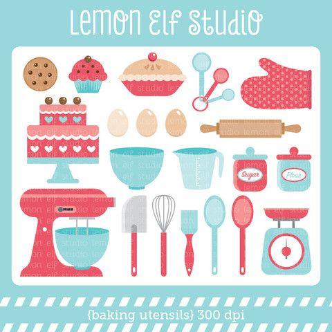 Baking clipart elf 25+ Elf The (LES Elf
