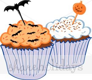 Halloween clipart birthday cake Collections Halloween  (15) Festival