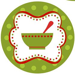 Baking clipart holiday baking For Your Party Printables Baking