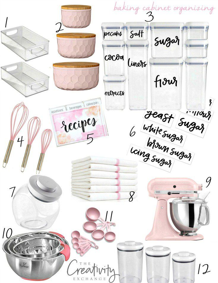 Baking clipart kitchen furniture 25+ by with into Baking