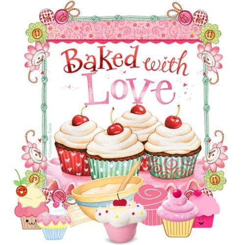 Baking clipart love Images With 1052 Pinterest about