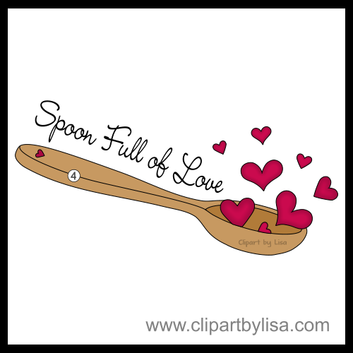 Baking clipart love Baking baking sfol Clipart sm5