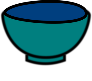 Bowl clipart mixing bowl Clipart Mixer Clipart Free Clipart