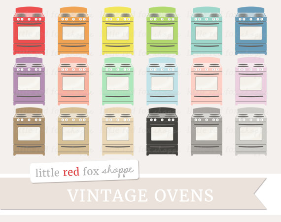Pink clipart oven Clip Free Download Free Open
