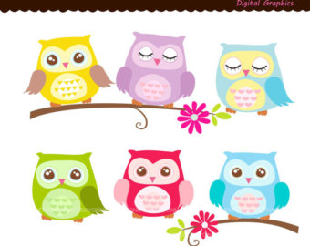 Baking clipart owls Zone cooking Owl baking sale